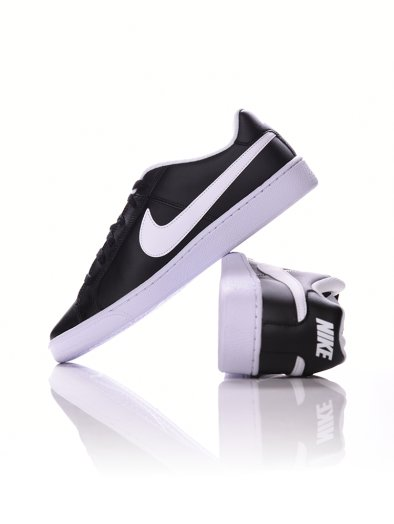 Mens Nike Court Royale