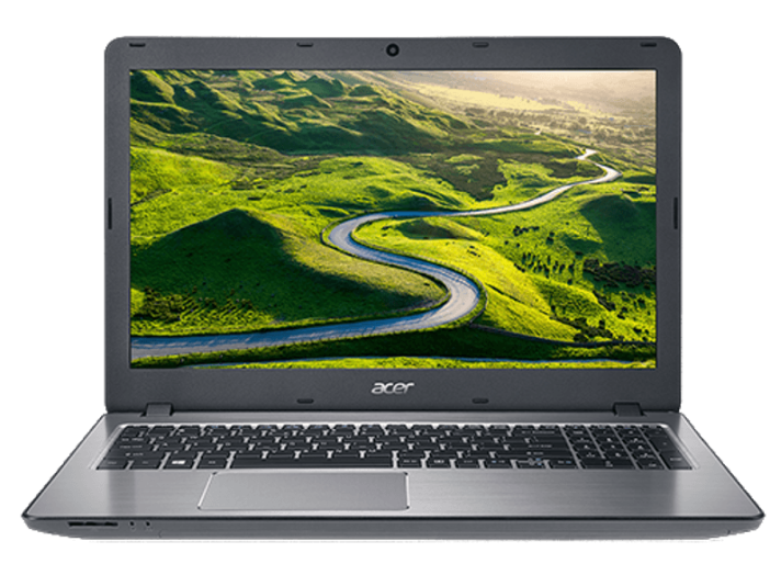 "Aspire F5-573G notebook NX.GD9EU.003 (15,6"" Full HD matt/Core i5/8GB/1TB/GT940MX 4GB VGA/Linux)"