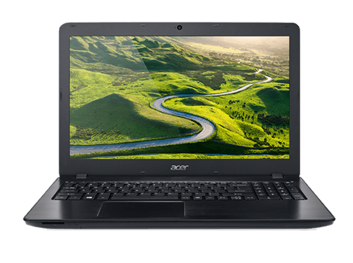 "Aspire F5-573G notebook NX.GD6EU.001 (15,6"" Full HD/Core i5/8GB/1TB/GT950MX 4GB VGA/Linux)"