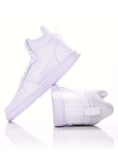 Wmns Nike Recreation Mid
