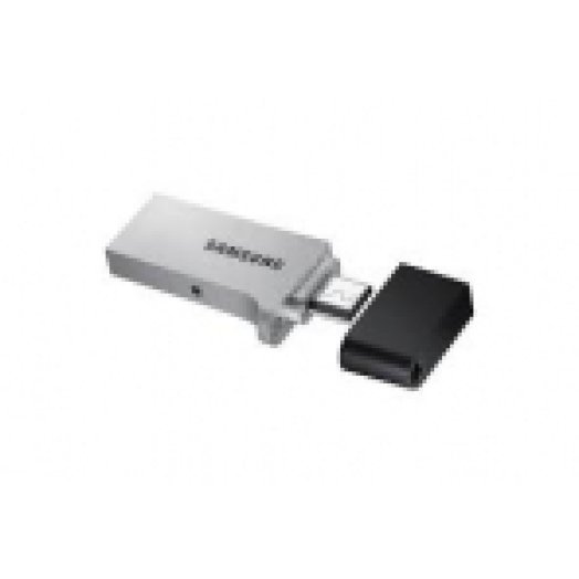 MUF-64CB/EU 64GB USB 3.0 FLASH DRIVE, DUO