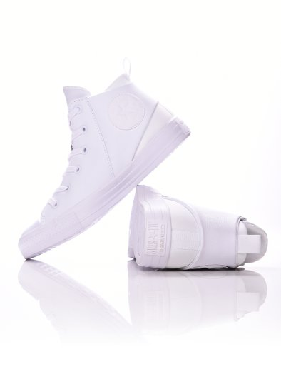 Chuck Taylor All Star Sloane Monochrome