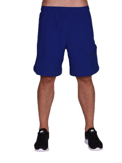 Mens Nike Flex Training Short