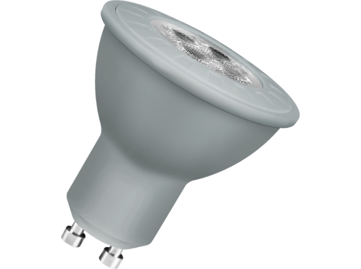 VALUE LED spot PAR16 50 GU10 hideg 350LM 5W