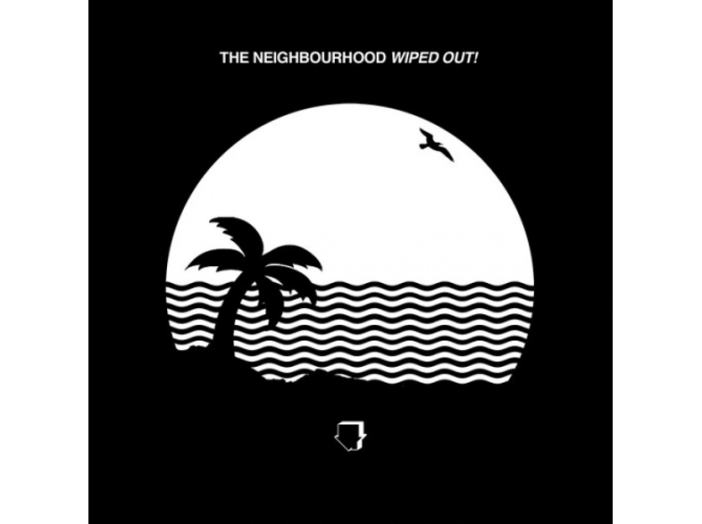 Wiped Out! (Vinyl LP (nagylemez))