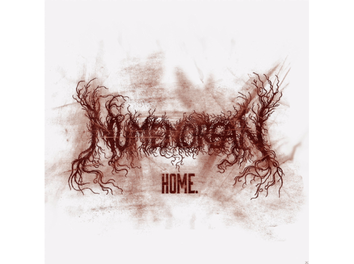 Home (Digipak) CD