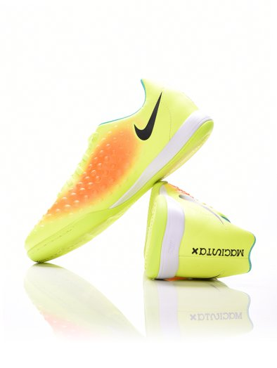 Kids Nike Jr. Magista Opus II (IC)