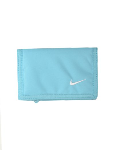 NIKE BASIC WALLET GAMMA