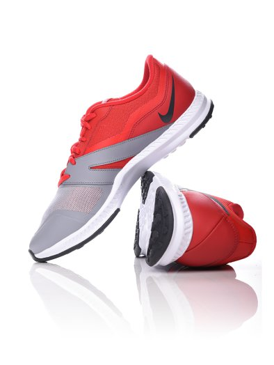 Mens Nike Air Epic Speed Training Shoe