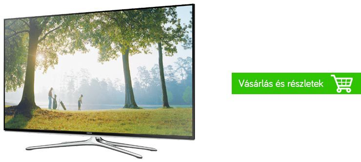 samsung-led-tv-media-markt-globalplaza