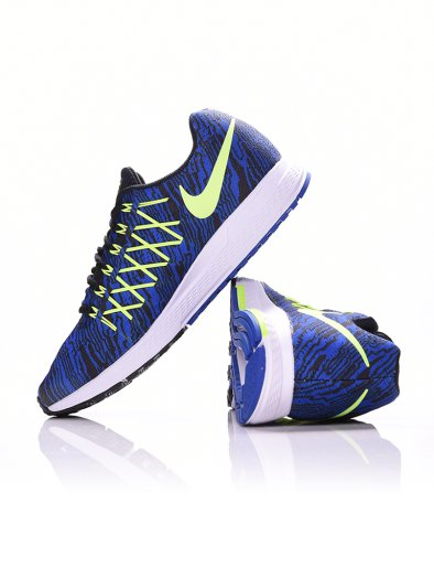 Nike Air Zoom Pegasus 32 Print