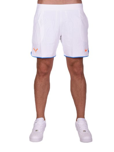 RAFA M NK FLX ACE SHORT 7IN