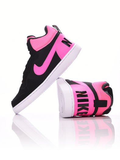 Nike Recreation Mid