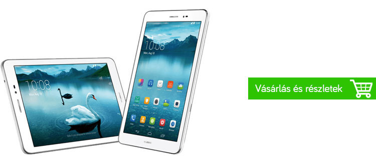 tablet-media-markt-globalplaza
