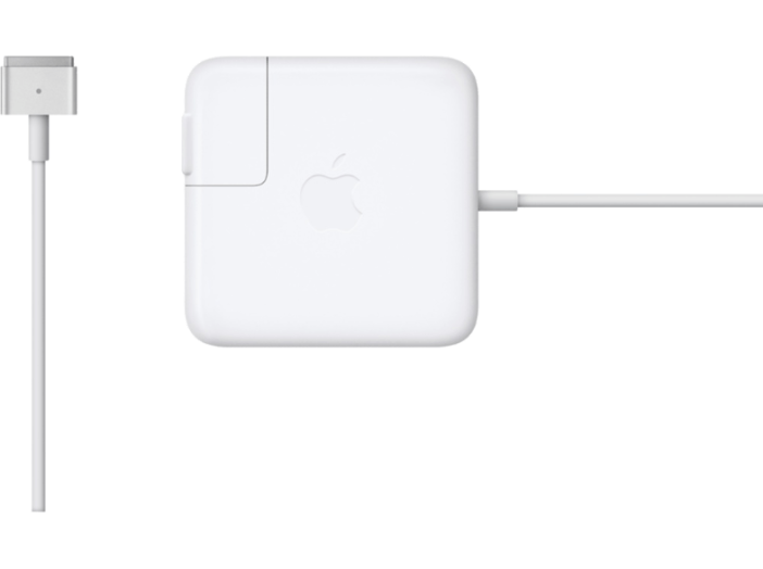 MagSafe 2 töltő 45W MacBook Air-hez