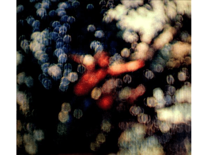 Obscured by Clouds (Vinyl LP (nagylemez))
