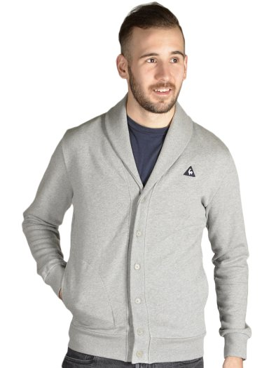 Baldina Premium Fleece M