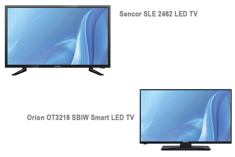 led-tv-auchan-globalplaza
