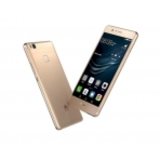 P9 LITE DS, GOLD