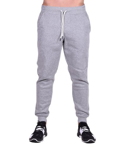 Storm Rival Cotton Jogger