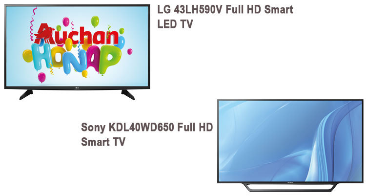 auchan-led-tv-globalplaza