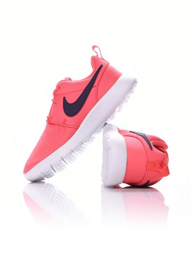 Girls Nike Roshe One (PS)