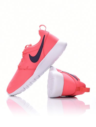 Girls Nike Roshe One (GS)