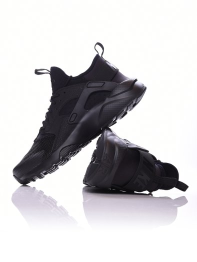 Boys Nike Air Huarache Run Ultra (GS