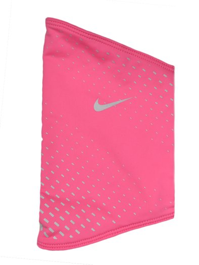 NIKE THERMA-FIT 360 NECK