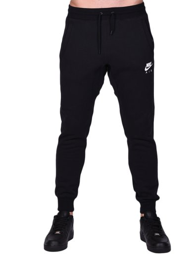 M NSW JOGGER FLC AIR HRTG