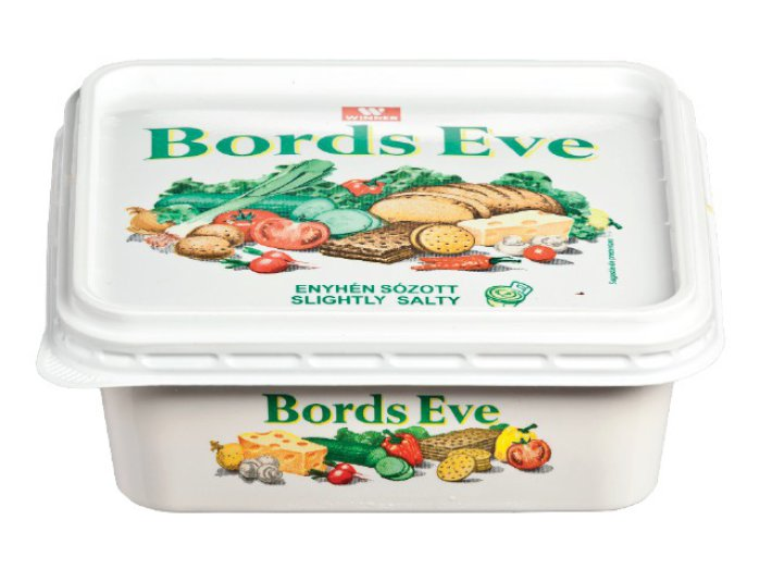 Bords Eve margarin