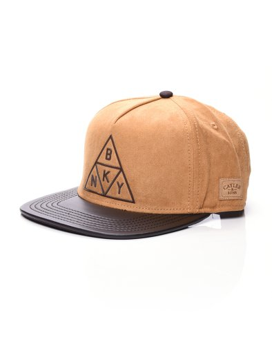 C&S WL Briangle Cap