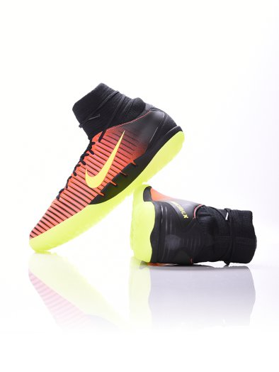 JR MERCURIALX PROXIMO II TF