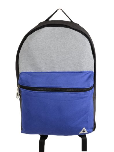 pop sportif backpack
