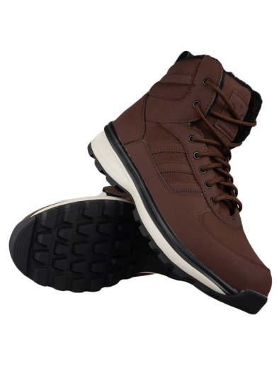 CHASKER BOOT