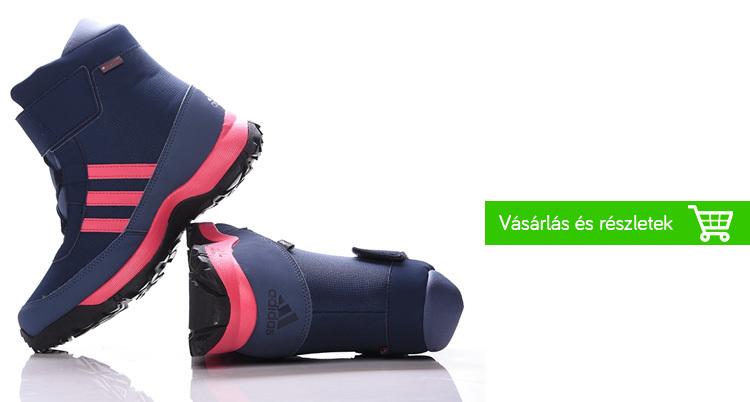 a08cda7ad9 ... zx flux winterkiváló 03c88 bea6f; best price adidas bakancs kamaszfiú  playersroom 596d6 44e82