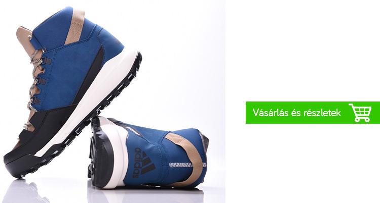 212cd47925 greece s79741 1 adidas zx flux playersroom 9f589 d3621; where can i buy  adidas bakancs playersroom 1092a c4a0c