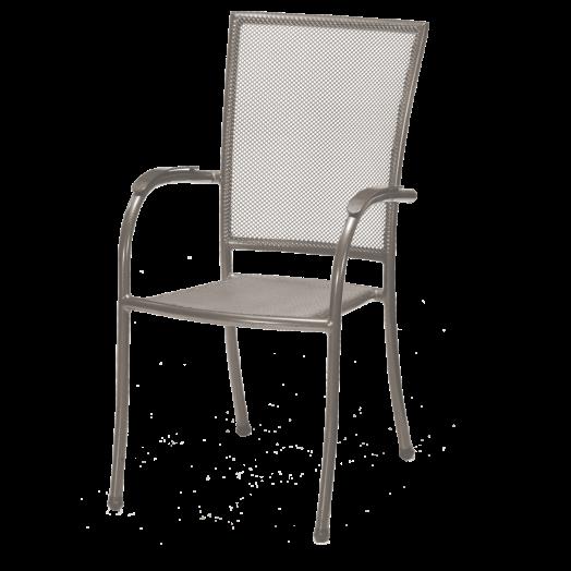 nova karfás szék scancom