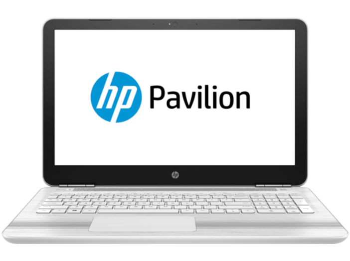 "Pavilion 15-au106nh notebook Z3A88EA (15,6"" Full HD IPS/Core i5/8GB/1TB + 128GB SSD/GF940M 2GB/DOS)"