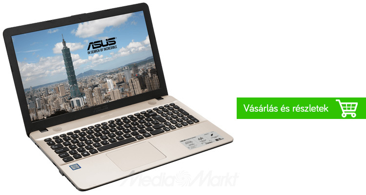 asus-vivo-laptop-media-markt