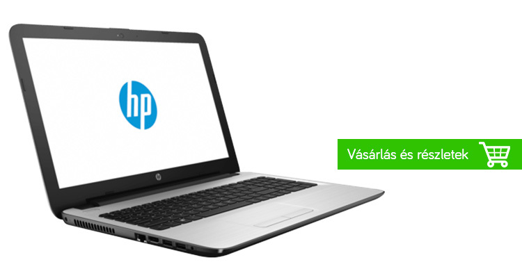 hp-pavilion-laptop-media-markt