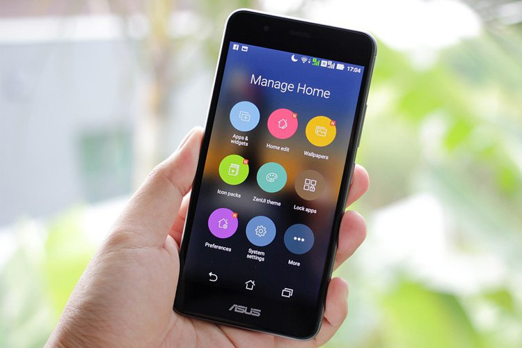 Asus okostelefonok a Media Marktban - globalplaza bf3922e14e