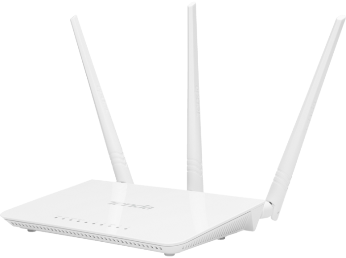 FH303D 300Mbps wireless router