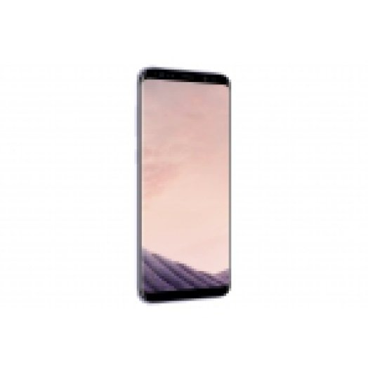 SAMSUNG G955 GALAXY S8+, ORCHID GRAY