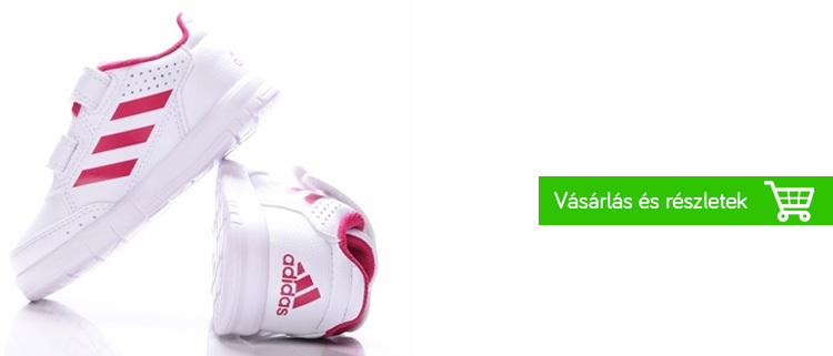 TOP 10 adidas cipő a Sportfactoryban globalplaza
