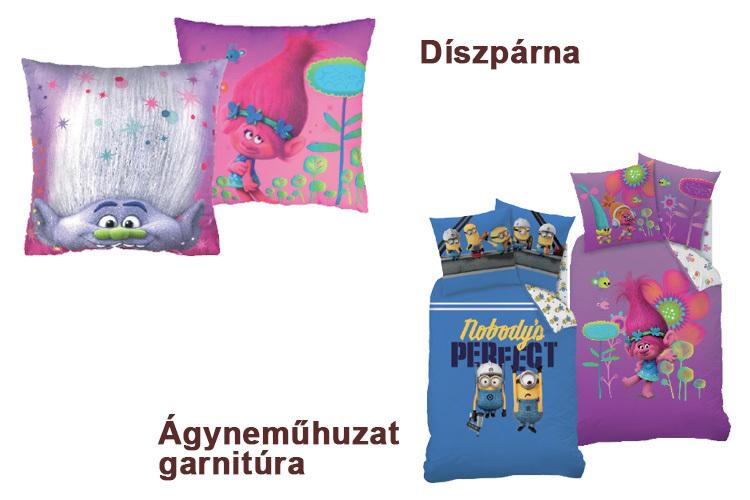 bbd3bd189f Gyereknapi ajándékok az Auchanban - globalplaza