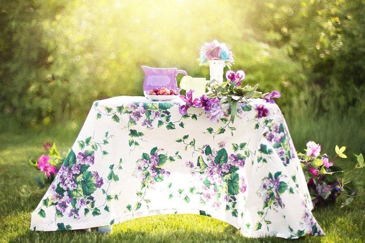 Irány a kert: a parti és a pihenés tökéletes helyszíne