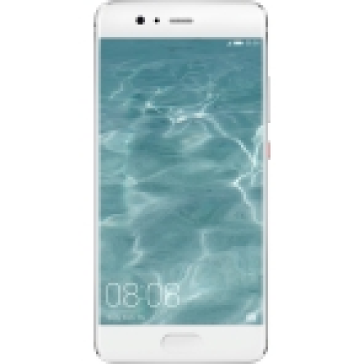 HUAWEI P10 DS, SILVER