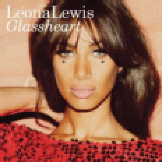 Glassheart CD