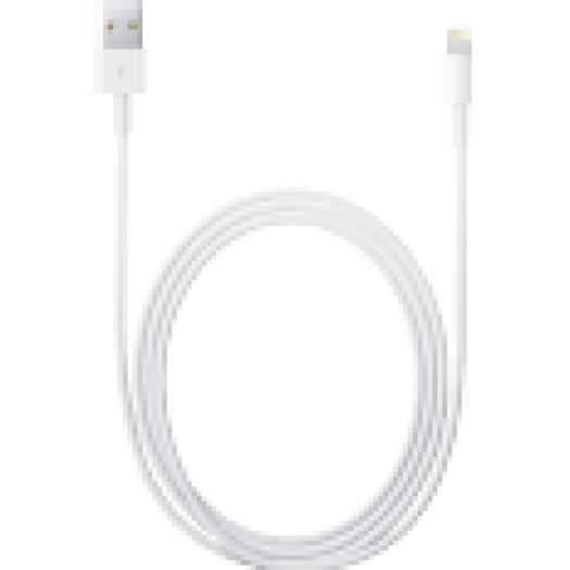 Lightning to USB Cable 2M (MD819ZM/A)